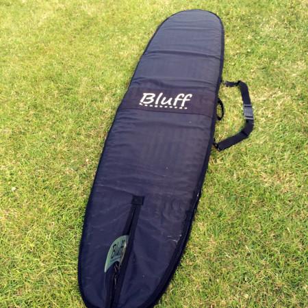 Bluff-Board-Bag2