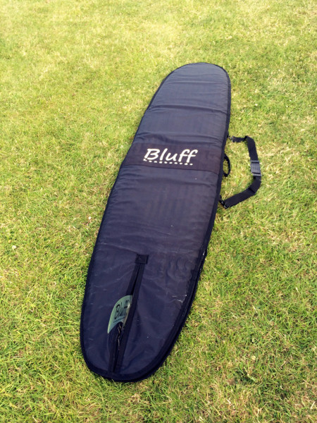 Bluff-Board-Bag2