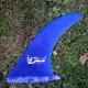 8-Blue-Greenough-4A